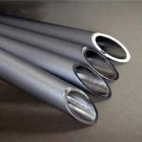 Wholesale Factory price high quality ss304 cast steel duplex stainless steel pipe price from china suppliers