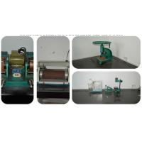 Wholesale Conveyor Belt with Resonable Price from china suppliers