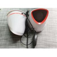Wholesale Cell Phone MP4 USB Powered Speakers With Magic Song Sound Integration Technology from china suppliers