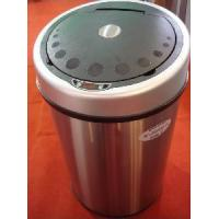 Wholesale 50L Intelligent Waste Bin (AK8250Y) from china suppliers