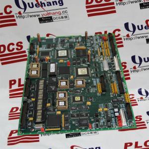 Wholesale YASKAWACP-9200SH/CPU from china suppliers