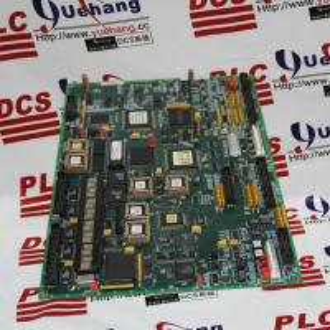 Wholesale YASKAWAJACP-921900 CP-9200SH/SVA from china suppliers