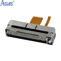 Quality KIOSK Thermal Printer Mechanism,Receipt Printer Printer Mechanism for sale
