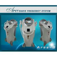 Wholesale Ares - MB RF Beauty Equipment Wrinkle Removal Machine Stationary from china suppliers