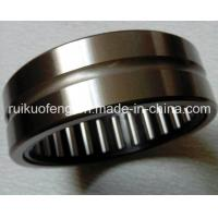 Wholesale Needle Roller Bearing SKF RNA4907 42X55X20mm Without an Inner Ring from china suppliers