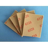 Wholesale 65 series sanding sponge from china suppliers