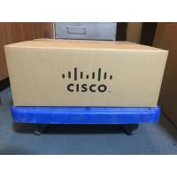 Wholesale Cisco Catalyst 3850 48 Port Network Hardware Switch WS-C3850-12X48U-L from china suppliers