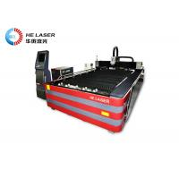 Wholesale CNC Laser Cutter Metal Fiber Laser Cutting Machine 500w 700w 1000w 2000w from china suppliers