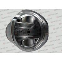 Wholesale Duetz FL913 PISTON 90669600 F4L913, BF4L913, and BF6L913 from china suppliers