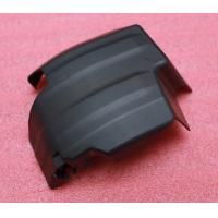 Wholesale PP Side Gate Plastic Auto Parts Mould , Car Engine Cover Cold Runner Injection Molding from china suppliers