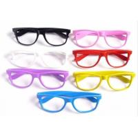 Wholesale Kids Frame Glasses from china suppliers