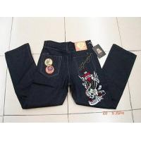 China jean,  edhardy,  chistan audigier,  CA ,  CR,  crown,  seven,  D& Gjean on sale