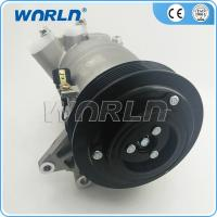 Wholesale R134a NISSAN MURANO AC Compressor 92600 PXV16 12 Volt Air Conditioner Compressor from china suppliers