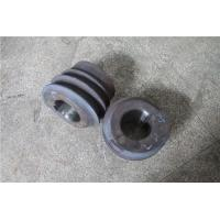 Wholesale Even Hardness D80mm Steel Ball Roller For Rolling Device To Make Steel Balls from china suppliers