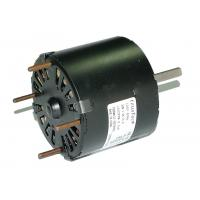 Wholesale AC 3.3 Inch Motor Replacement / Single Phase Capacitor Start Motor from china suppliers