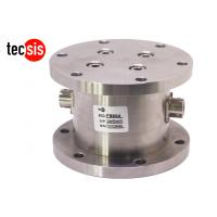Wholesale Waterproof Multi Axis Load Cell 20kg To 1000kg Force Sensor With Stainless Steel from china suppliers