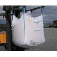 Wholesale U-panel Big Bag FIBC from china suppliers