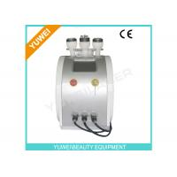 Wholesale Woundless Body Slimming Cavitation RF Machine For Home Spa Clinic from china suppliers
