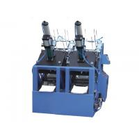 Wholesale China Best Quality ZDJ-400 Automatic Paper Plate Making Machine from china suppliers