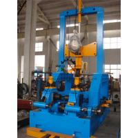 Wholesale Variable Speed Straightening H Beam Welding Line Assembly Integrated 3 In 1 from china suppliers