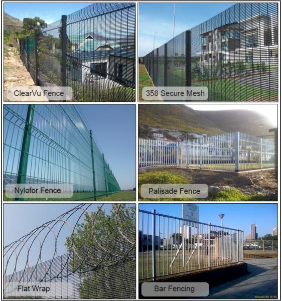 clearvu perimeter fencing.jpg