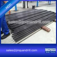 Wholesale rod T38 3050 from china suppliers