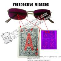 Buy cheap Perspective Glasses from wholesalers