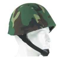 Wholesale FAST Tactical Helmet from china suppliers