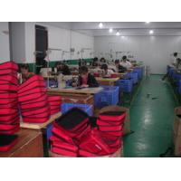 Wholesale Video Quality Control Inspection Services In China Pre Shipment from china suppliers