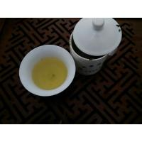 Wholesale Fresh Organic Roasted Green Tea Japanese Sencha Tea For Decrease Blood Pressure from china suppliers