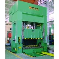 Wholesale Power 45KW Automatic Hydraulic Press Machine Penetration Welding Technology Energy Saving from china suppliers