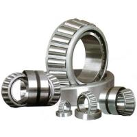 Buy cheap l44543 bearing inch taper roller bearing from wholesalers
