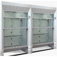 Wholesale Floor Mounted Fume Hood from china suppliers