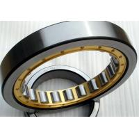 Wholesale China elevator bearing NU210E cylilndrical roller bearing with high quality and cheap price from china suppliers