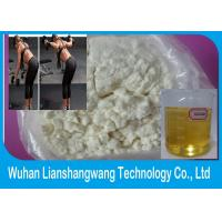Wholesale CAS 58-22-0 Injectable Testosterone Base Powder Test Suspension Steroids For Body Building from china suppliers
