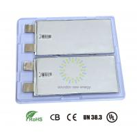 Wholesale Eco Friendly 3.2V 20AH Rechargeable PowerToolsBatteries For Energy Storage System from china suppliers