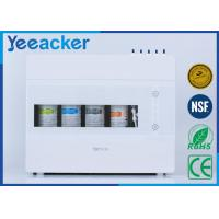 Wholesale 50Hz 220V reverse osmosis water filter replacement Carton Size 545 mm X 220 mm X 530 mm from china suppliers