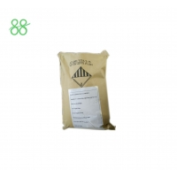 Wholesale Carbofuran 98% TC Agricultural Insecticides CAS 1563-66-2 from china suppliers