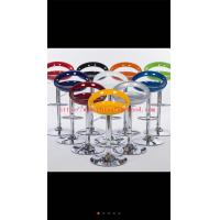 Buy cheap Industrial Lab Chair Stool Multi Color FRP PU Surface 440-600mm Height Scope from wholesalers