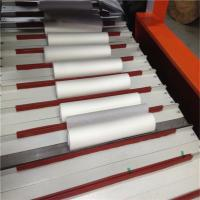 Wholesale Auto feeding Paper Rewinding Machine  from china suppliers