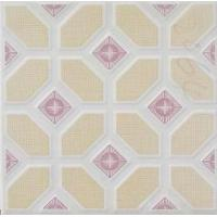 Wholesale Kitchen Floor Tile 20x20cm (FX202013) from china suppliers