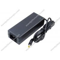Wholesale Made In China 12V 7A Desktop Power Adapter with CE ROHS approval from china suppliers