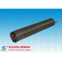 Wholesale Custom Roll Up Garage Door Spring High Performance 6MM X 79MM X 75C from china suppliers