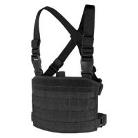 Quality Security Tactical Bulletproof Vest Body Chest Rig Body Protection for sale