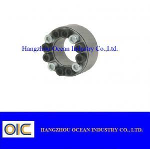Wholesale Keyless Shaft hub Locking Devices KTR Standard KTR100 KTR150 KTR200 KTR201 KTR203 from china suppliers