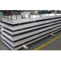 Wholesale 2024 Aluminum Plate-2017 best 2024 Aluminum Plate manufacturer from china suppliers