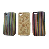 Wholesale Cell Phone Covers And Cases  Mobile Phone Accessories Carbonized  Handmade from china suppliers