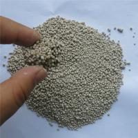 Wholesale bentonite cat litter/ cat sand from china suppliers