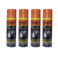 Wholesale High Effect Chemical Formula 400ml Insecticide Spray Mosquito Repellent Spray from china suppliers