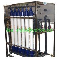 Wholesale Hollow-fiber Ultra Filter from china suppliers
